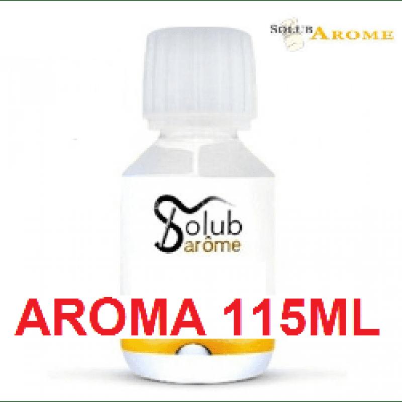 Solub Arome 115ml