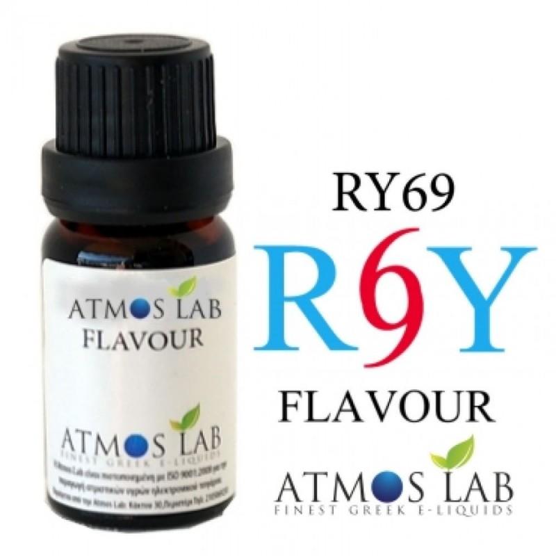 Aroma Atmos Lab RY 69
