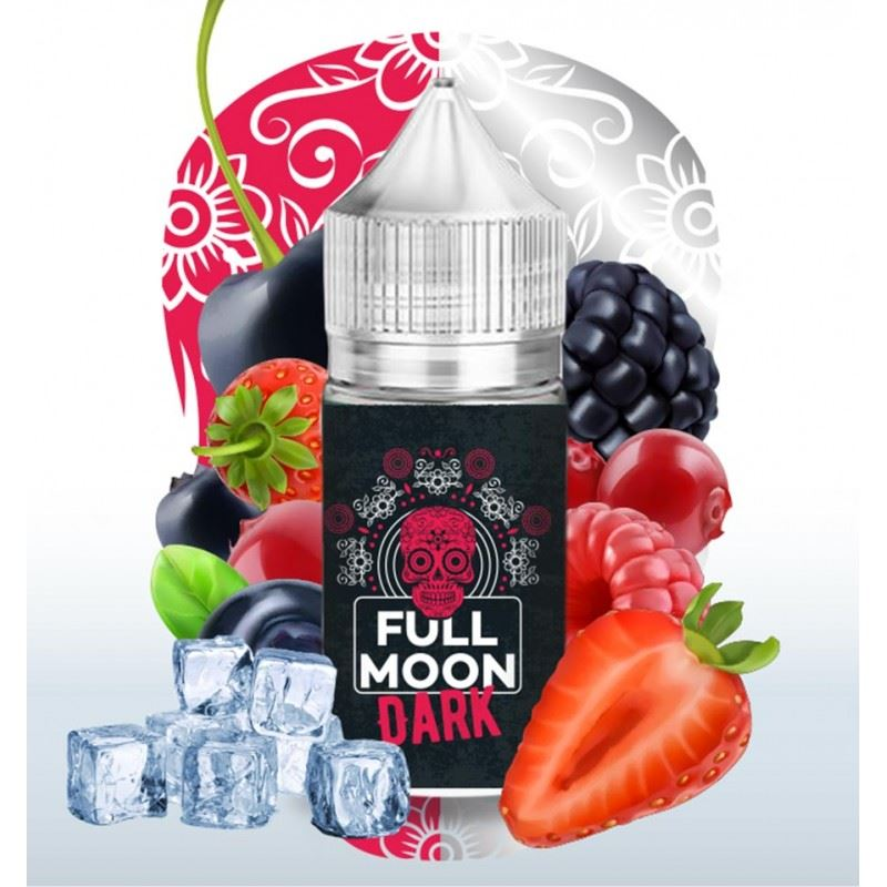 Aroma Full Moon Dark Summer 30ml