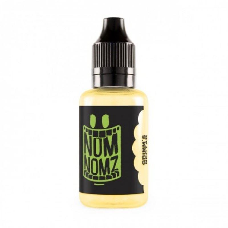 Aroma Nom Nomz Grimm´s Nectar