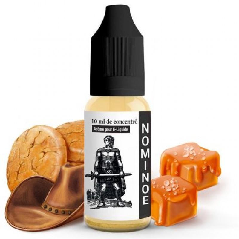 Aroma 814 Nominoe
