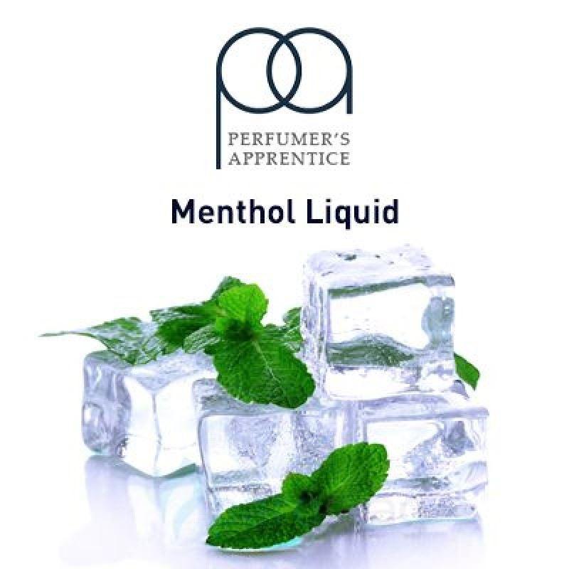 Aroma TFA / TPA Menthol Liquid