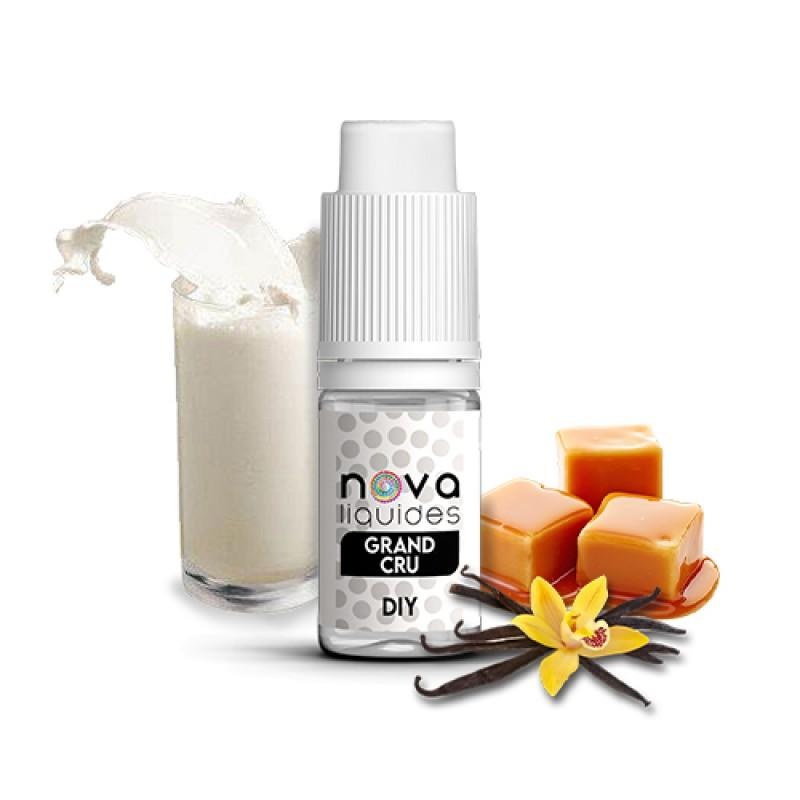 Aroma Nova Liquides Grand Cru
