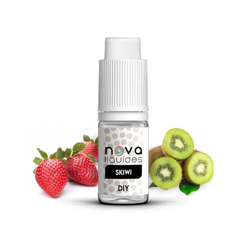Aroma Nova Liquides Skiwi