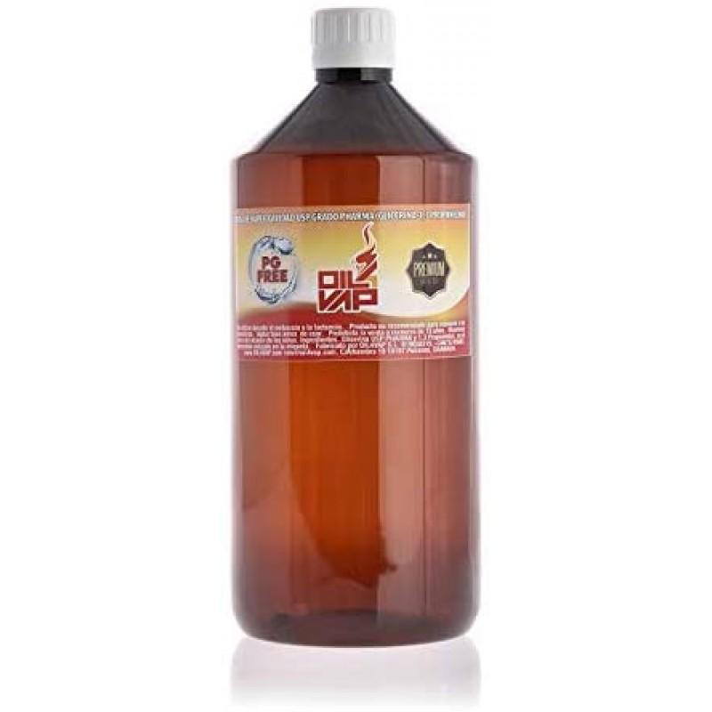 Propanediol  PDO 1 Litro Oil4Vap