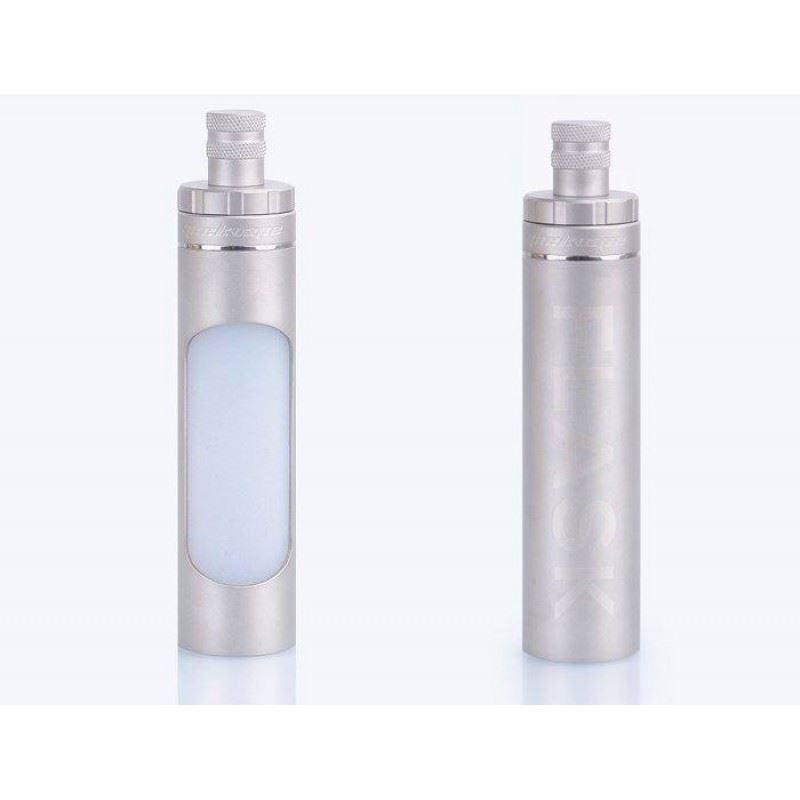 Squonk Refill Bottle 30ml Geek Vape