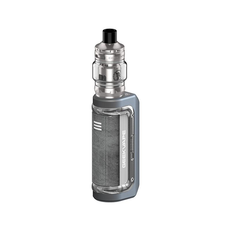 Geek Vape Aegis Mini 2 M100 Kit