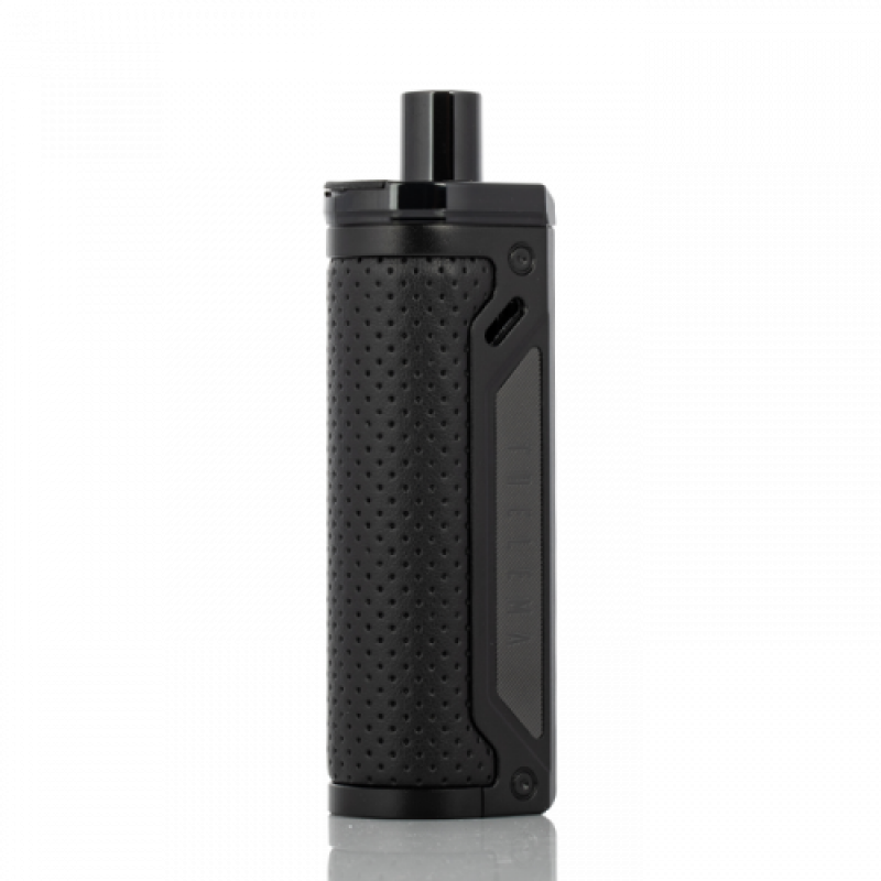 Lost Vape Thelema Kit