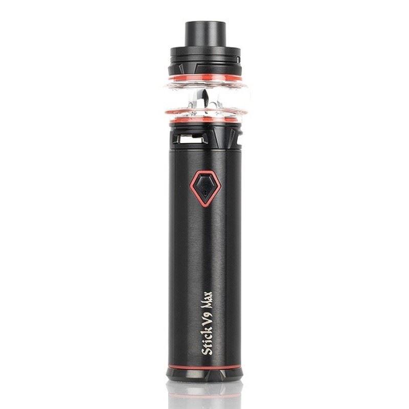 Smok Stick V9 MAX