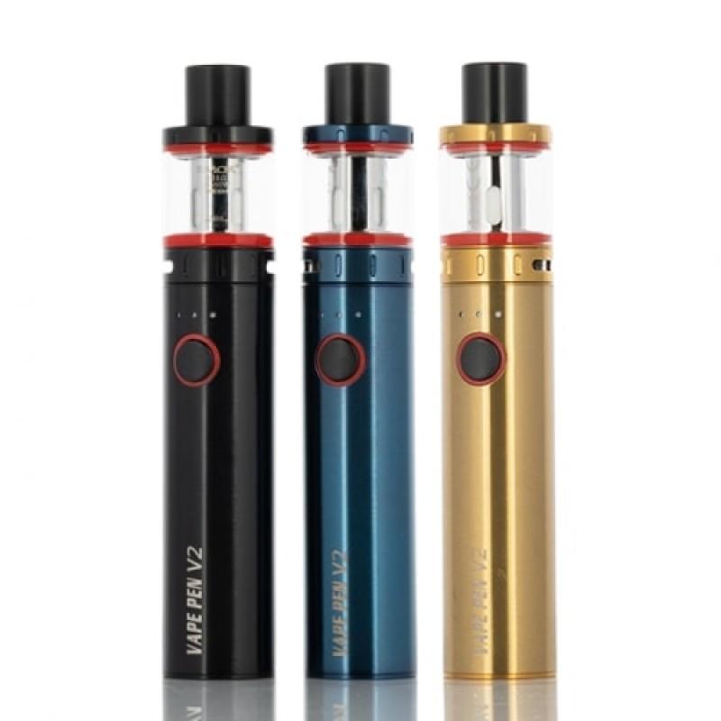 Smok Vape Pen V2