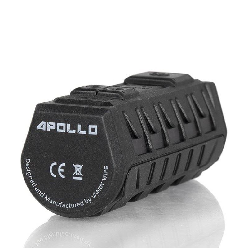 Vandy Vape Apollo MTL