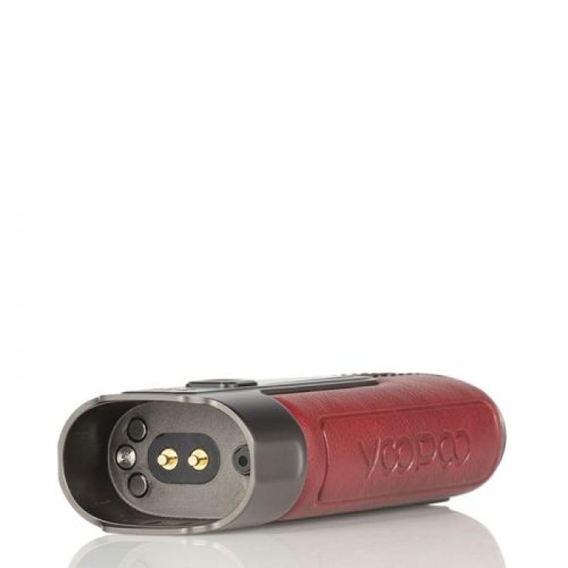 VooPoo Argus Air