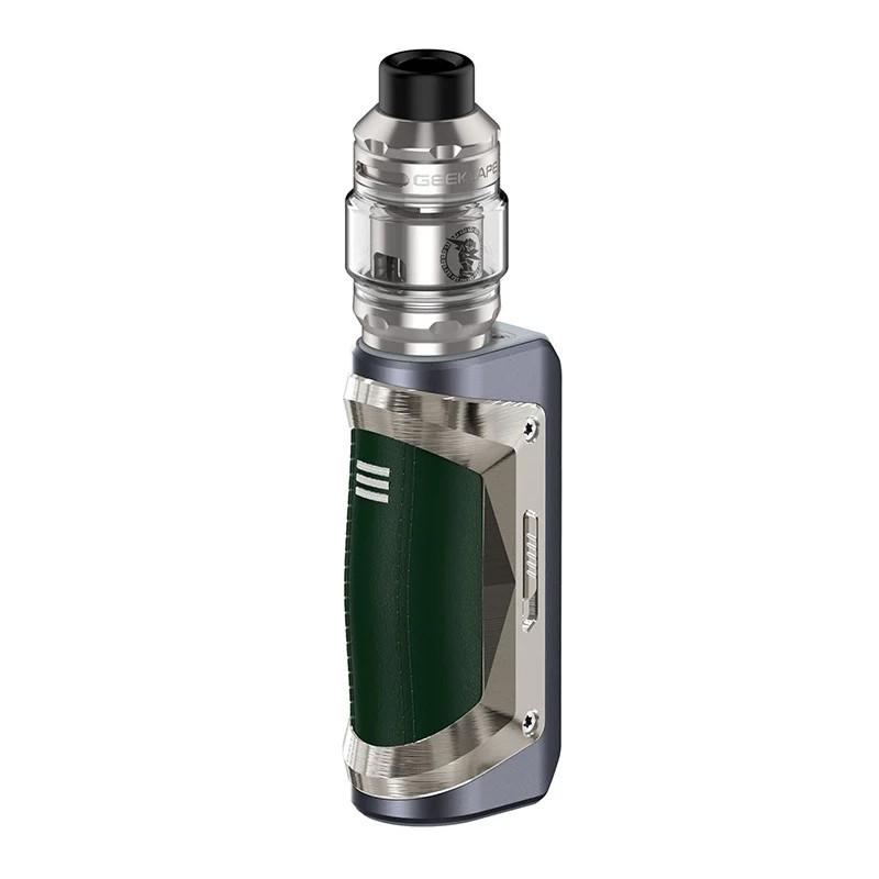 Geek Vape Aegis Solo 2 S 100 Kit