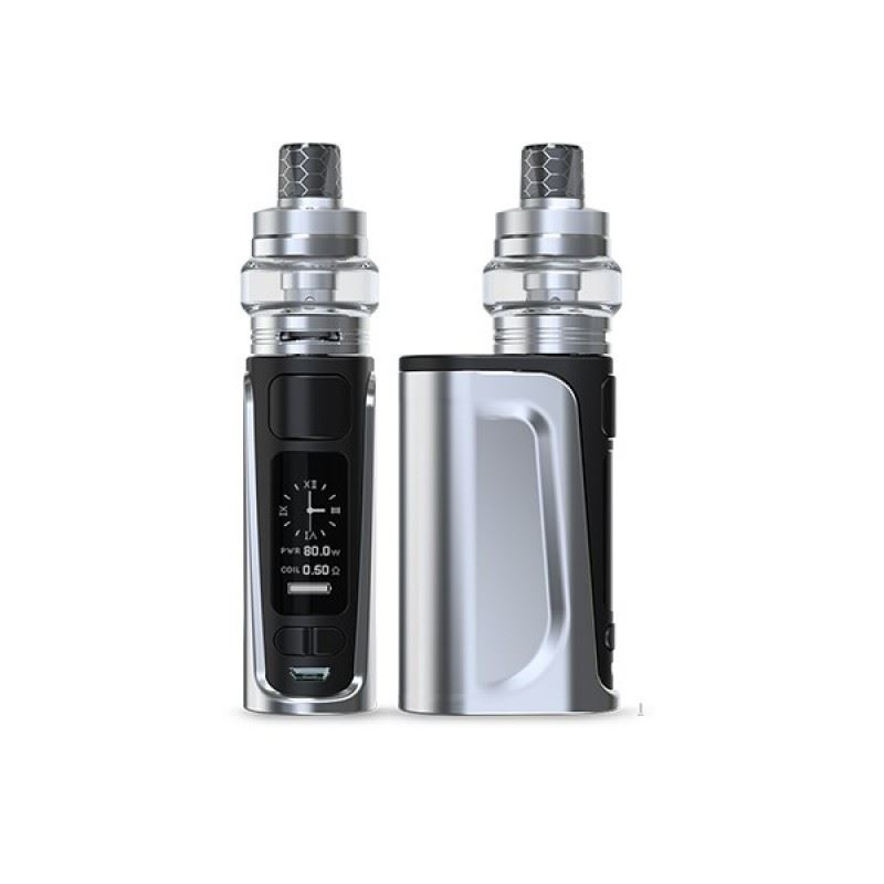Joyetech Evic Primo Fit 80w + Exceed Air Plus