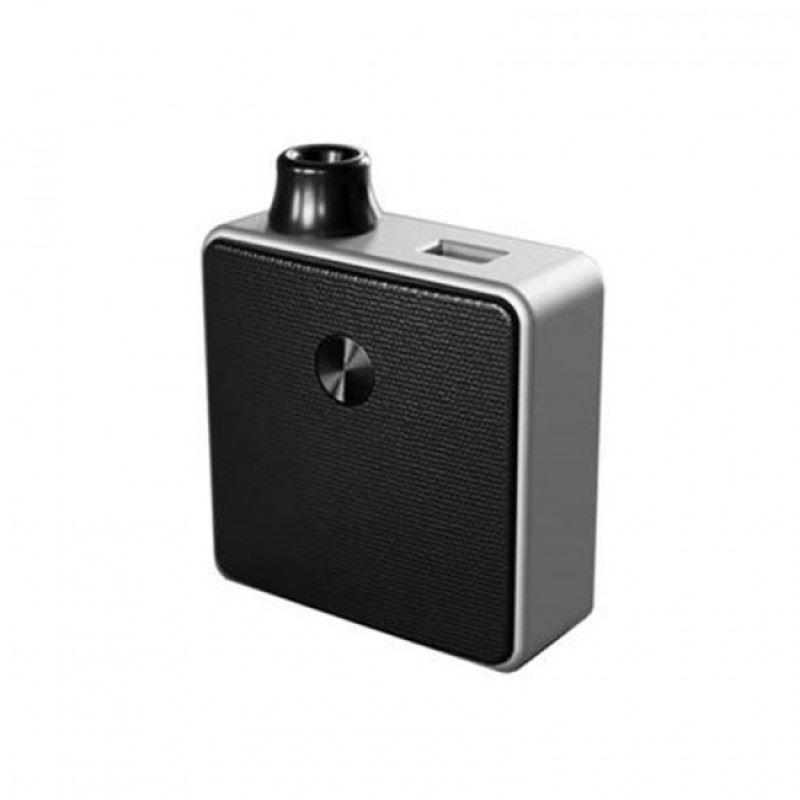 SXK x Pro Vapes Bantam 30w
