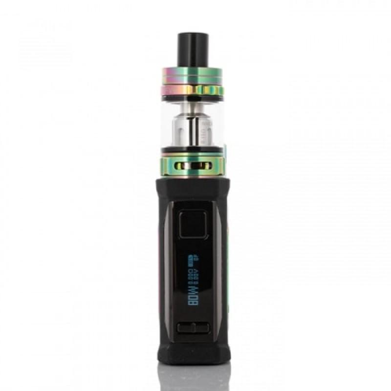 Smok Scar Mini + TFV9 Mini