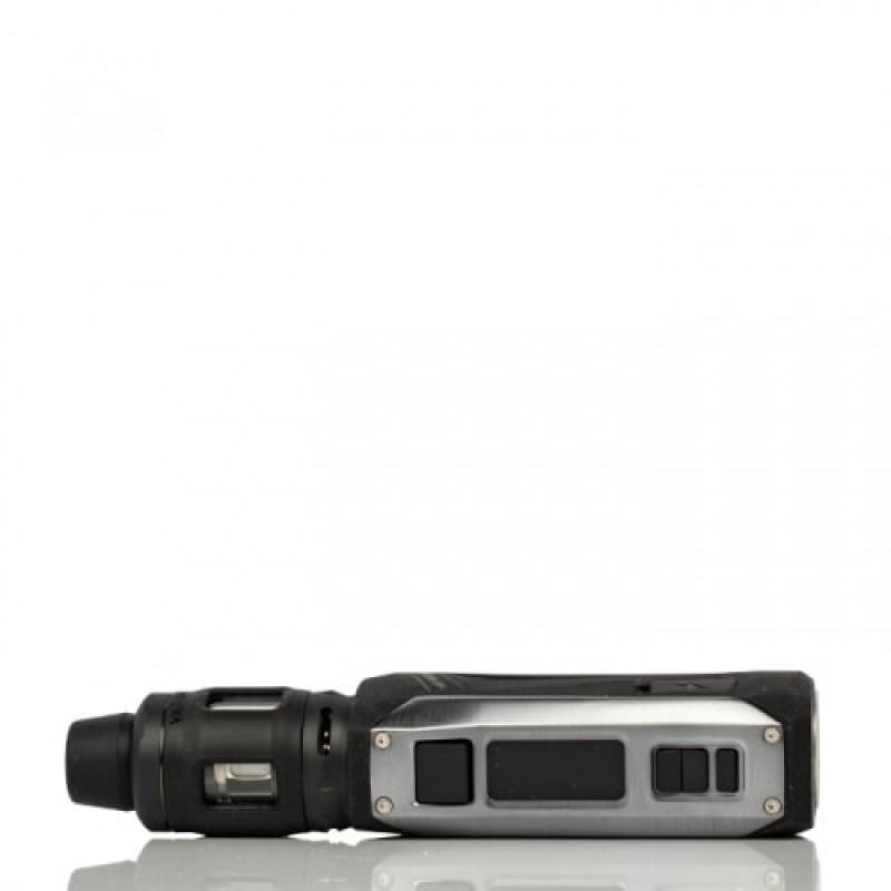Vaporesso Forz TX80 + Forz