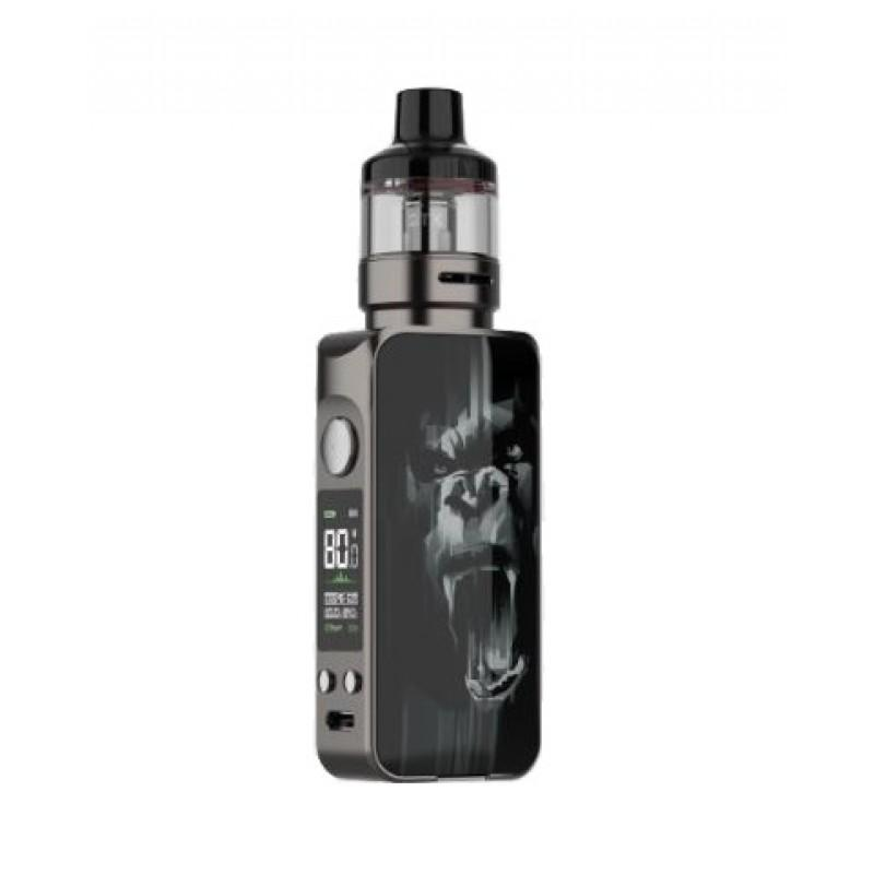 Vaporesso Luxe 80