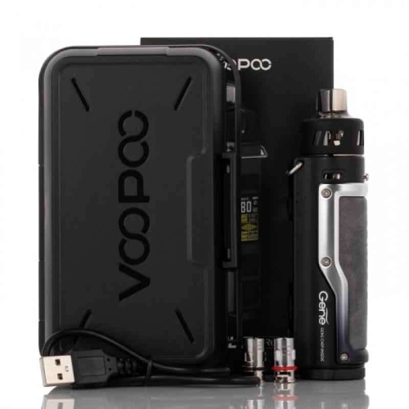 VooPoo Argus Pro