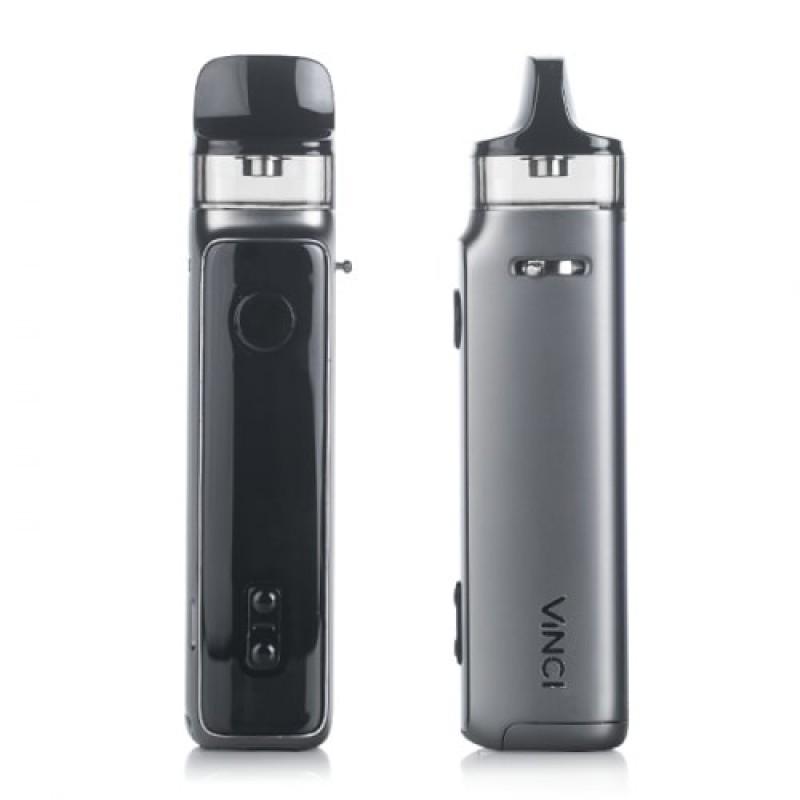 VooPoo Vinci X2