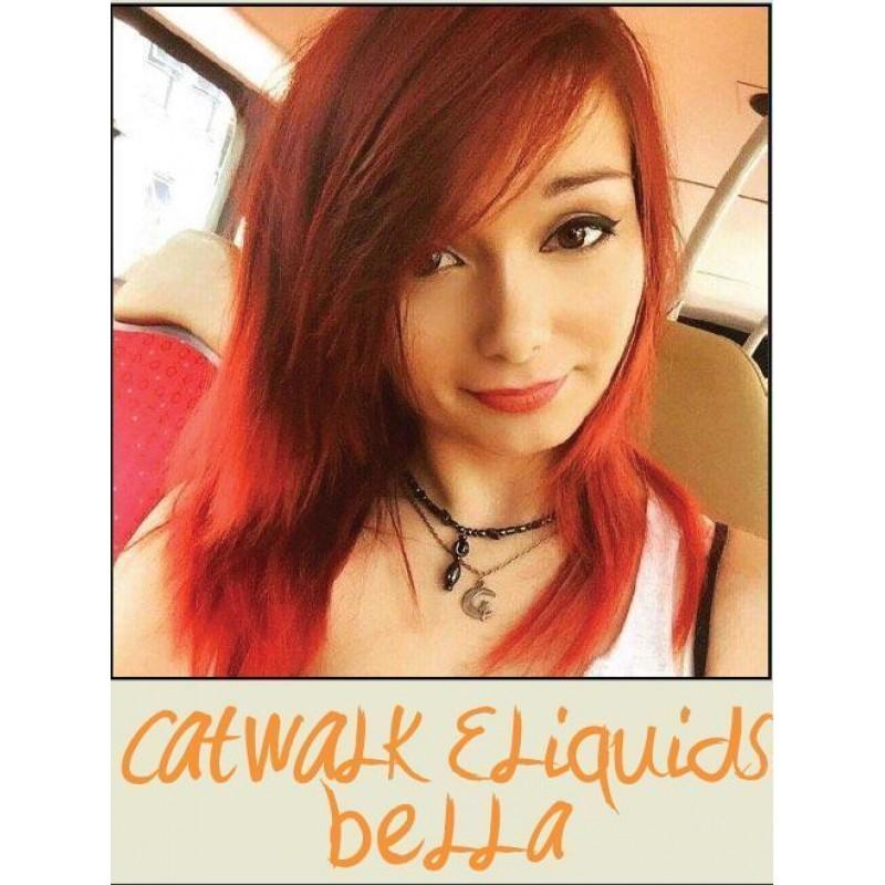 Catwalk Bella 100ml