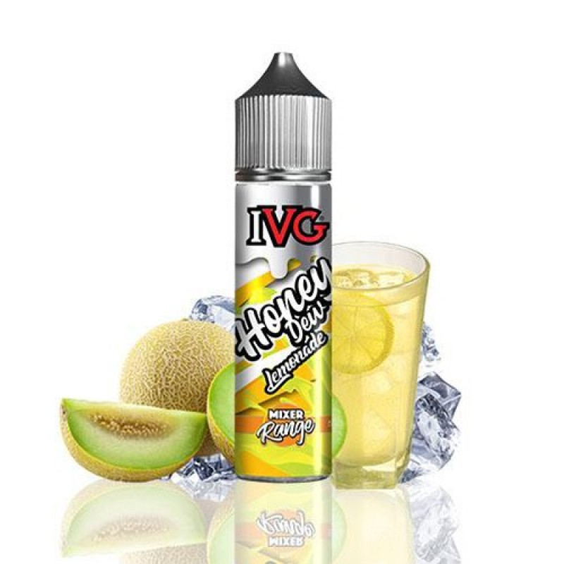 I VG Honeydew Lemonade