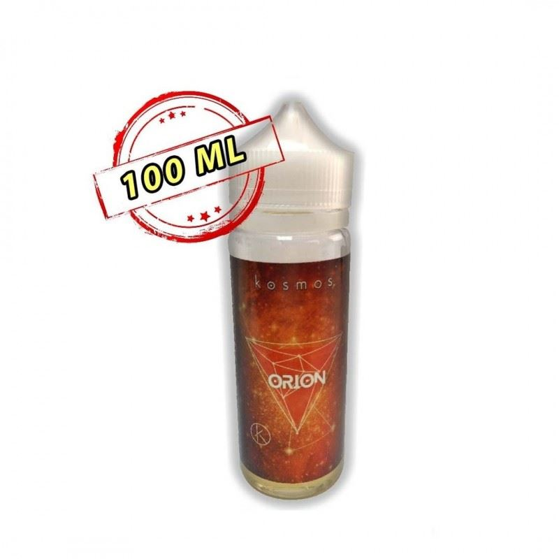 Kosmos Orion 100ml