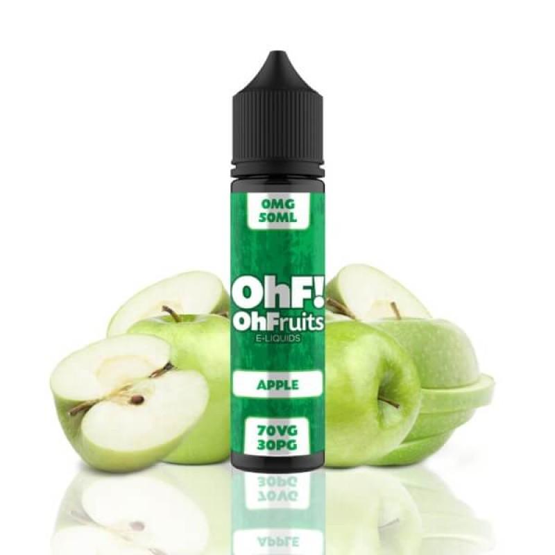 OHF Apple