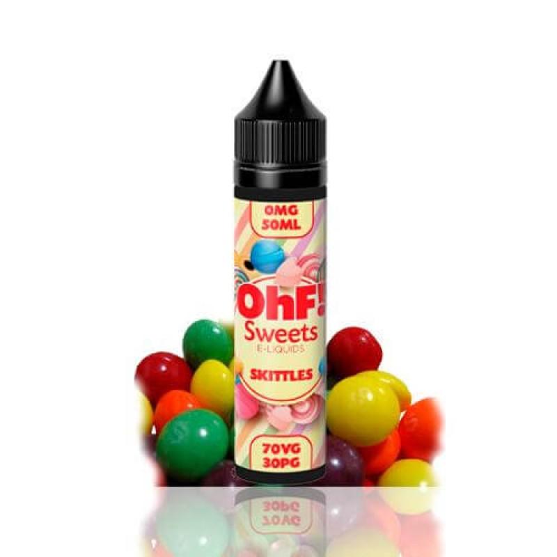 OHF Skittles
