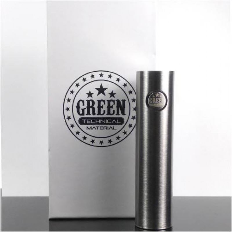 Green Vapes Green Bateria 2900 mAh