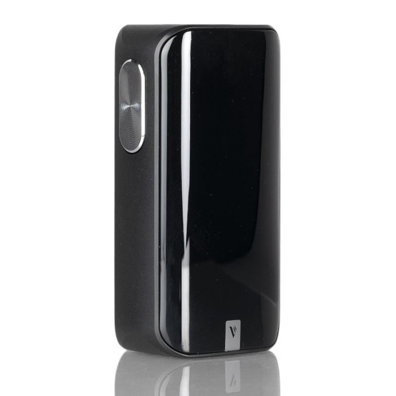 Vaporesso Luxe Nano 80w