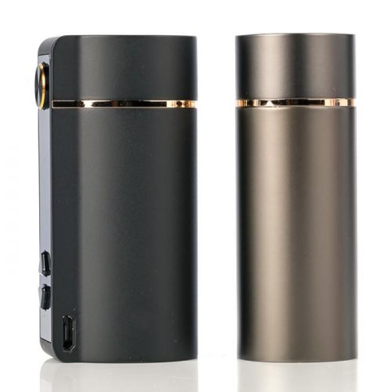Innokin Coolfire Z50