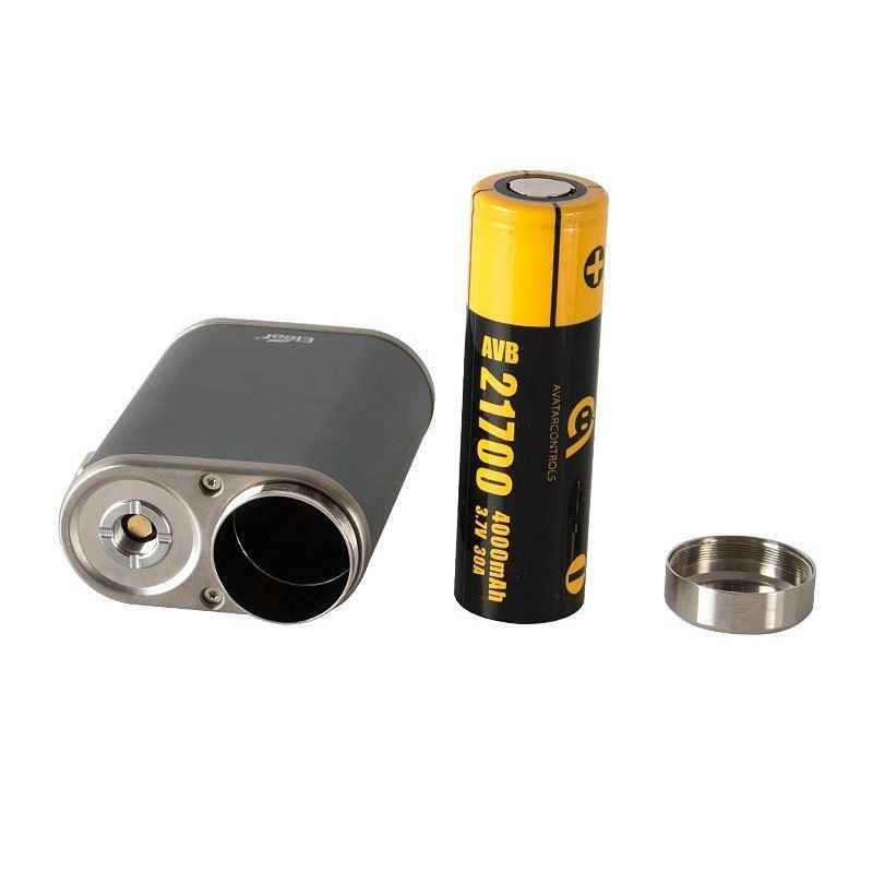 Eleaf Istick Pico 21700 100w (Bateria Incluída)