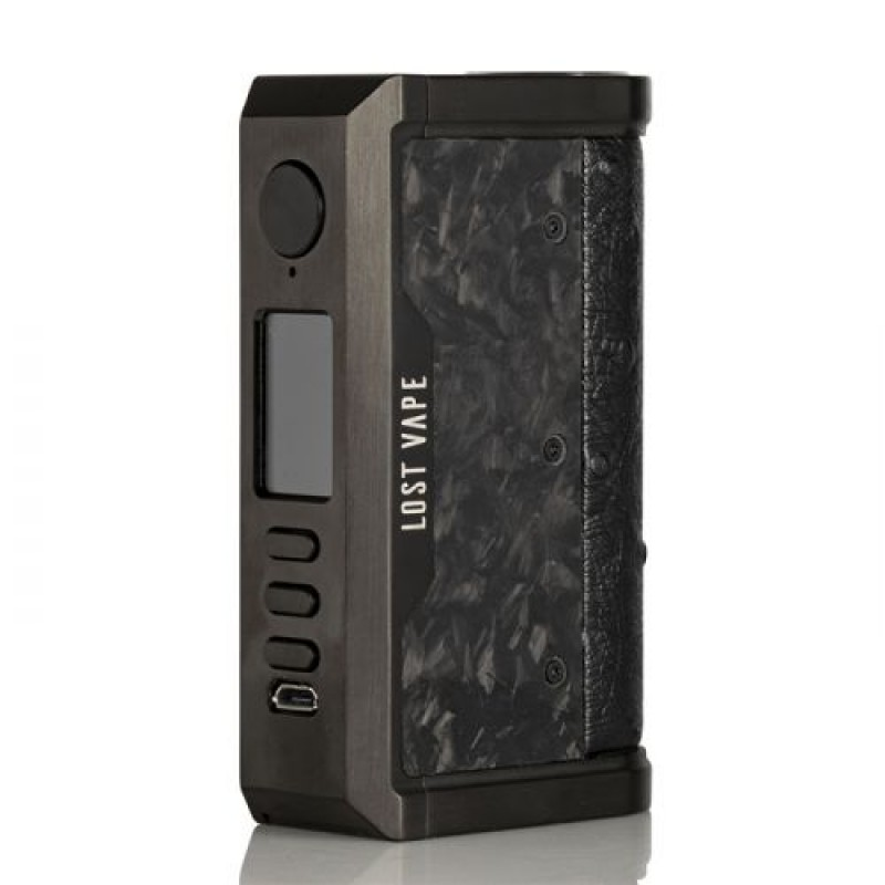 Lost Vape Centauros DNA 250C