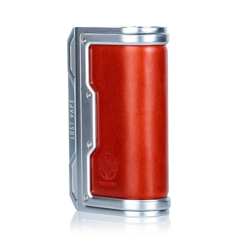 Lost Vape Thelema DNA 250C Limited Edition