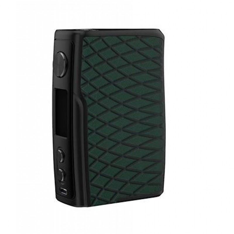 Vandy Vape Swell 188w