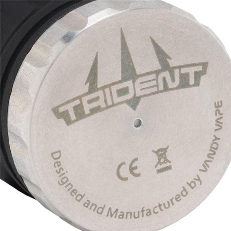 Vandy Vape Trident 100w