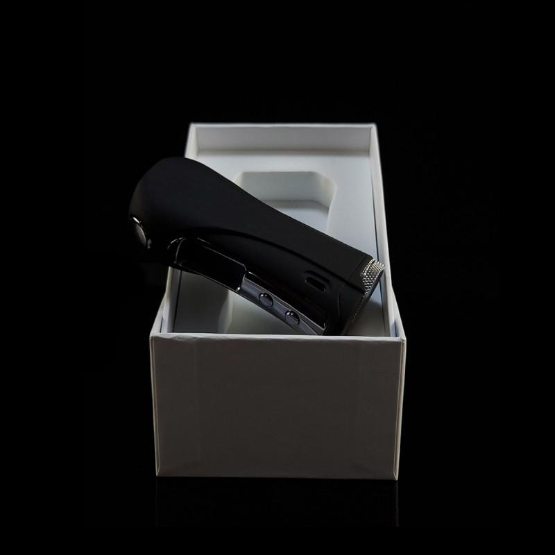 KSL Box S Mod