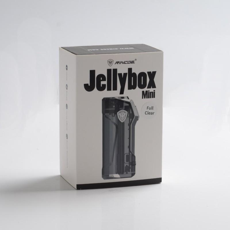 Rincoe Jellybox Mini