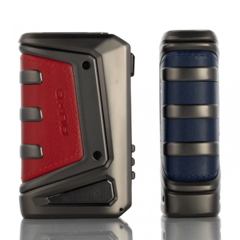 Think Vape Auxo DNA 250C