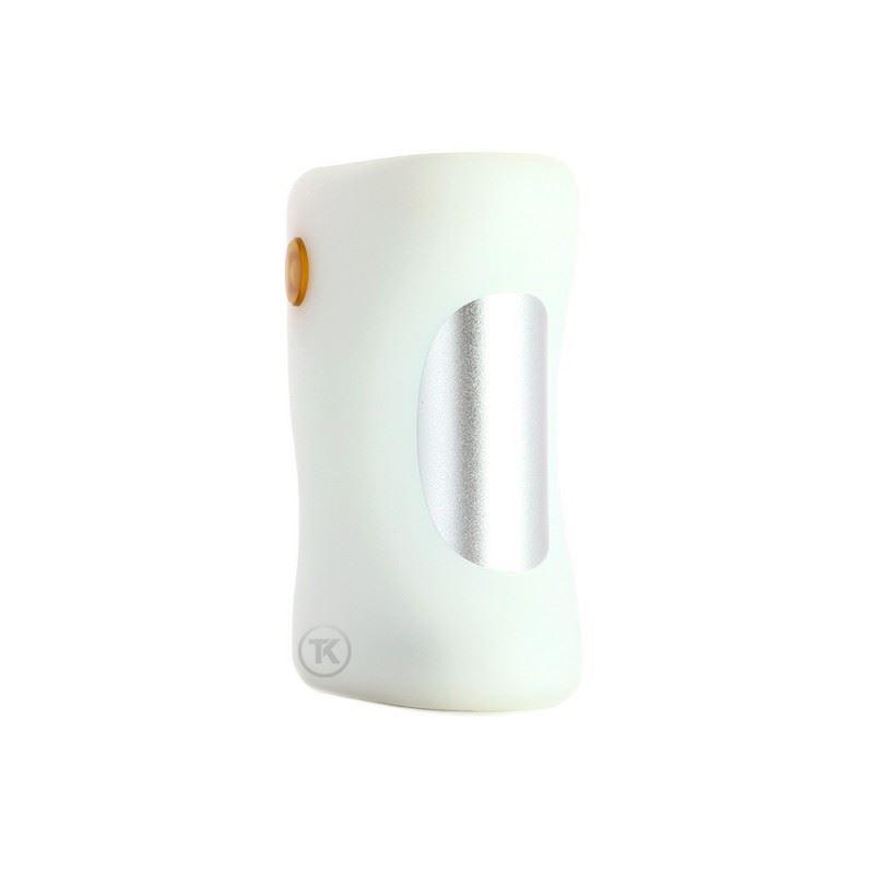Fumytech Pure