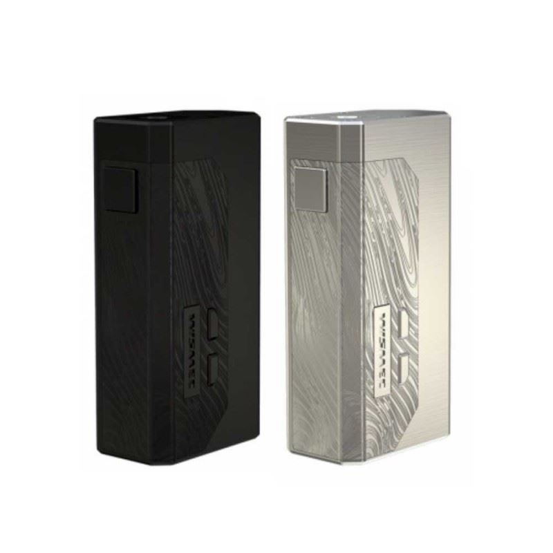 Wismec Luxotic MF 100w