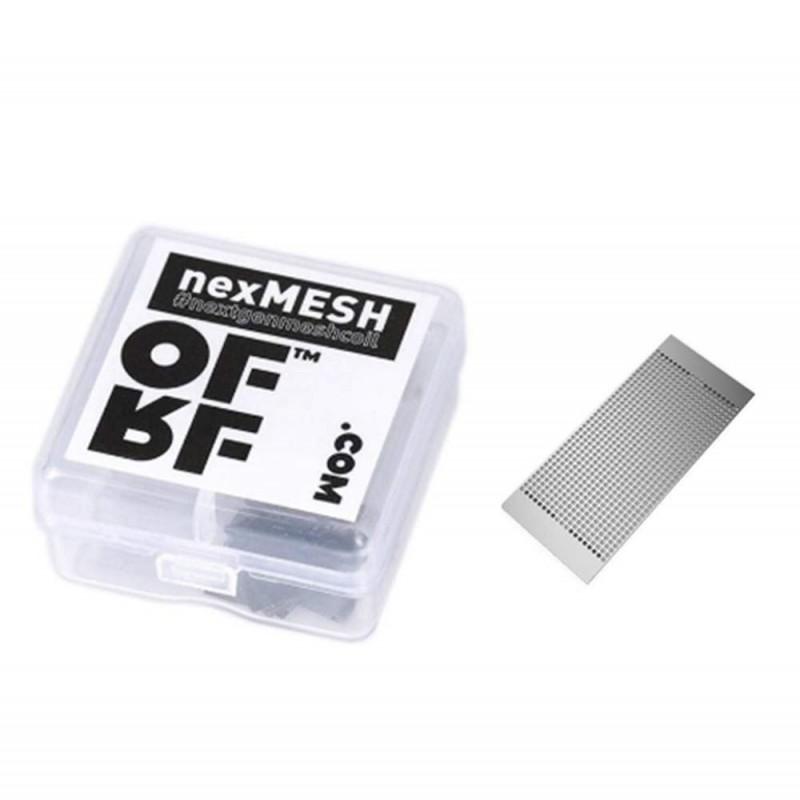 OFRF Nex Mesh