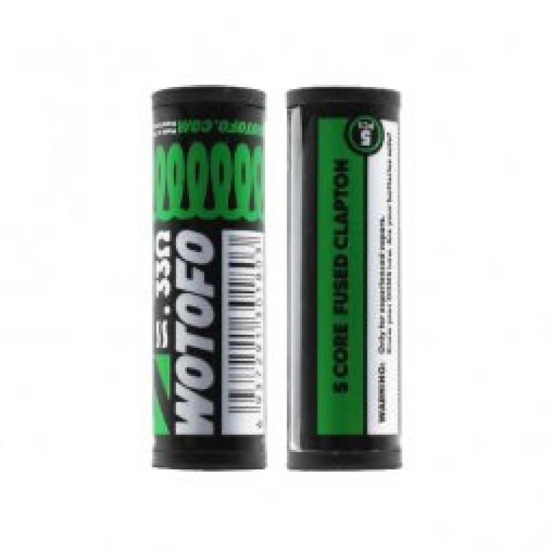 Wotofo 5 Core